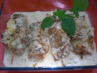 agraz mittelalterliche sauce zu hirsch