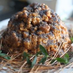 ameisenhaufen kuchen