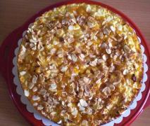 apfel bauern tarte