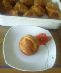 apfel dinkel muffins fettarm