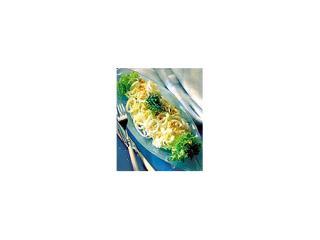 apfel lauch salat