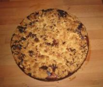 apfel streusel kuchen mit quark