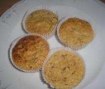 apfelkuchen apfelmuffin ww ohne fett 2pp