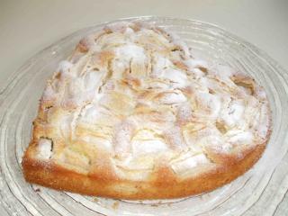apfelkuchen blechkuchen