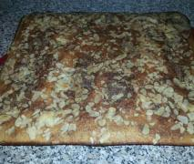 apfelkuchen ratzfatz blechkuchen
