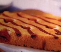 baileys irishcream kuchen