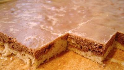 baileys blechkuchen