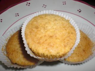 bananenmilch muffins