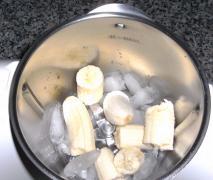 bananenshake bananenmilch 2pp