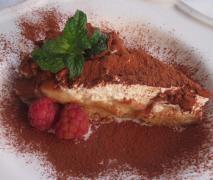 Banoffee Pie Dessert — Rezepte Suchen