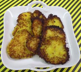 berliner kartoffelpuffer