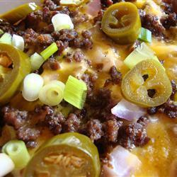 beste nachos