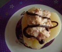 birnen dessert quot italienisch quot