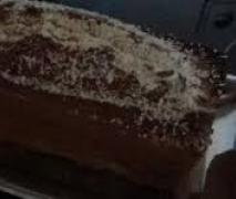 birnen ingwer kasten kuchen