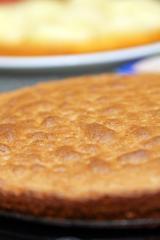 biskuit boden grundrezept