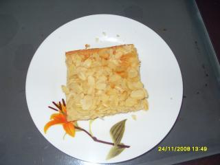 blitz butterkuchen