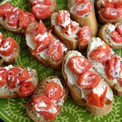blitz fingerfood mit lachs