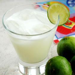 brasilianische limonade