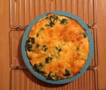 brokkoli kartoffel quiche