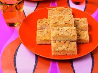 butter oder zitronenkuchen