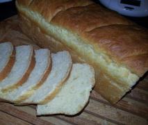 butter toastbrot