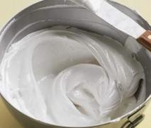 buttercreme fondanttauglich