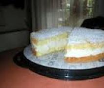 buttercreme für sämtliche torten und kuchen