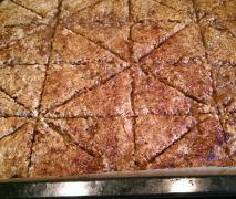 butterkeks kuchen
