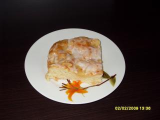 butterkuchen schnell