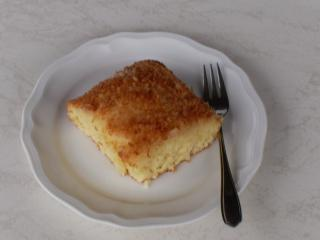 buttermilch kokos kuchen vom blech