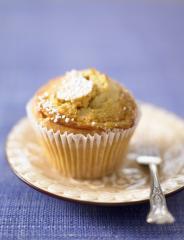 caipirinha muffins