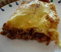 cannelloni al forno gt ohne viel aufwand rezept