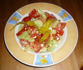 chinakohl möhrensalat