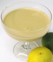 cocktail baileys toe loop