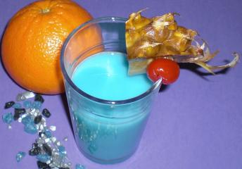 cocktail boris special