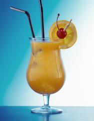 cocktail coconut kiss alkoholfrei rezepte suchen. Black Bedroom Furniture Sets. Home Design Ideas