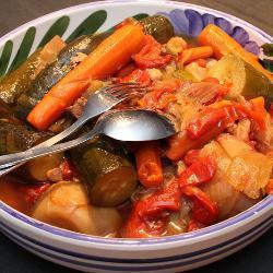 jamie oliver marokkanisches huhn mit couscous gehen rezepte suchen. Black Bedroom Furniture Sets. Home Design Ideas