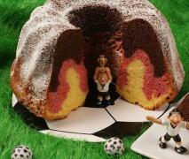 deutschland kuchen