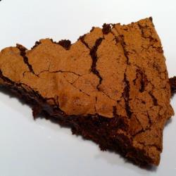 die beste schokoladen souffle torte