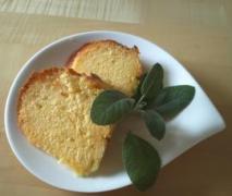 eierlikör kuchen variation von zitronenkuchen aus
