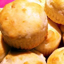 einfache englische scones