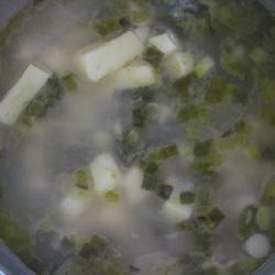 einfache kartoffelsuppe mit lauch