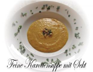 erbsen kartoffel suppe