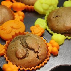 extreme schokoladenmuffins