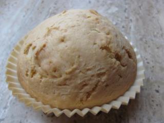 fettarme joghurt muffins ohne fett und ohne ei