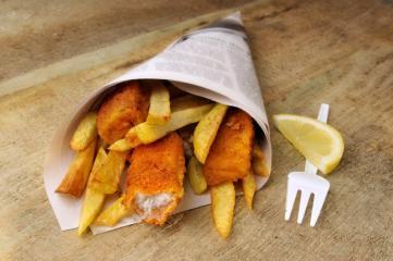 fish amp amp chips