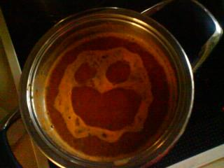 fixe tomatensuppe