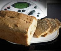 frühstücksbrot schnell und lecker