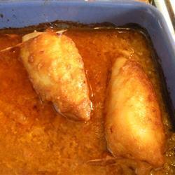gefüllter tintenfisch auf spanische art