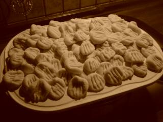 gnocchi mit paprikagemüse